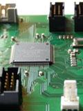 un cahier des charges pour developper une carte electronique