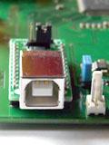 Conception de logiciels embarqués mettant en oeuvre des interfaces USB